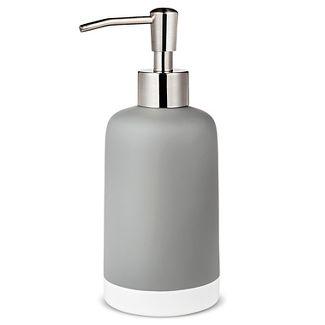 Bathroom Accessories Bath Home Target