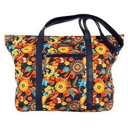Women's Hadaki Cosmopolitan Nylon Tote Handbag