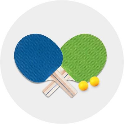 Table Tennis Paddles \u0026 Sets  sc 1 st  Target & Ping Pong \u0026 Table Tennis : Target