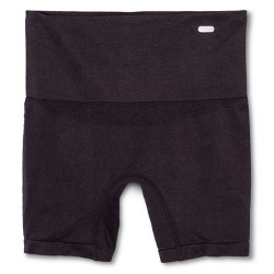 JKY® by Jockey Women's Slimming Shorts