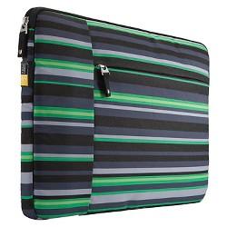 "Case Logic Laptop Sleeve 13"" - Wasabi (TS-113)"