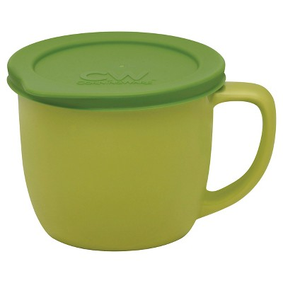 CW by CorningWare™ 20oz Popins Sprout Mug