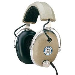 Koss Pro-4AA Studio Quality Over-the-Ear Headphones