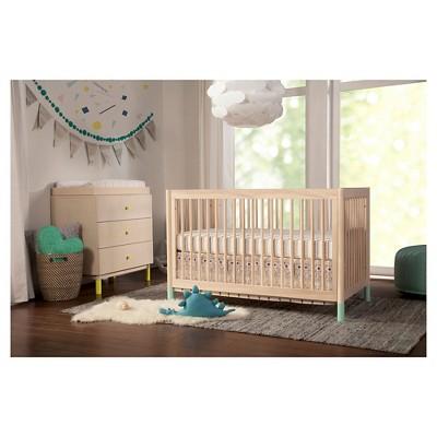 Babyletto Gelato 3 Drawer Changer Dresser