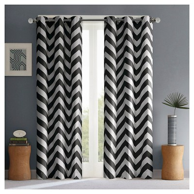 College Curtains Blinds Amp Shades Target