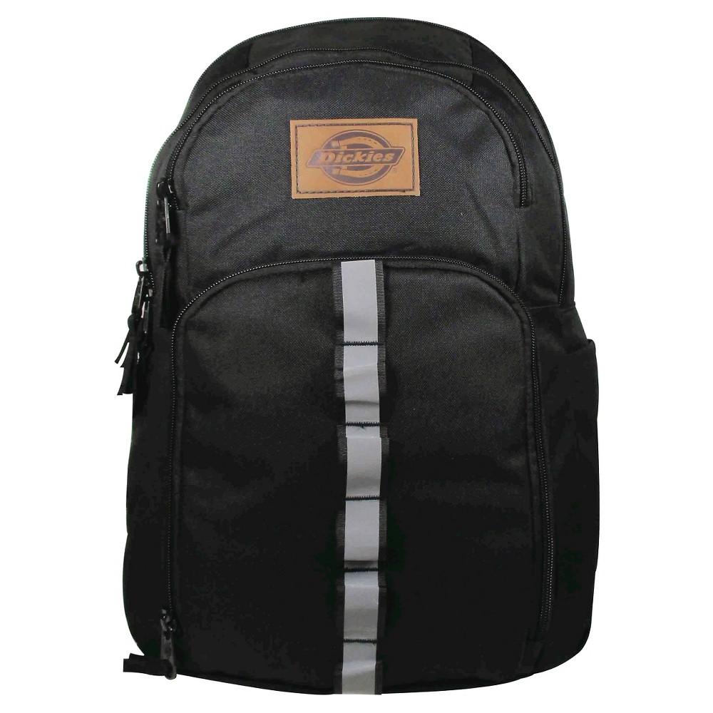 Dickies 17 Cool Backpack - Black