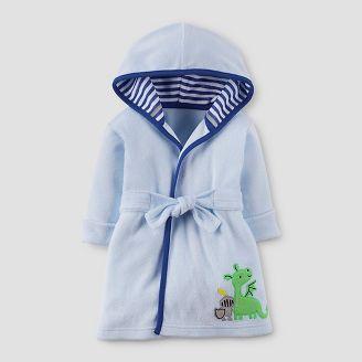 42788b825783b 9 -12 Months   Baby Boy Clothing   Target