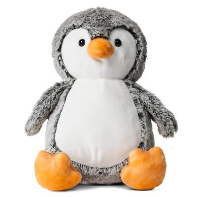 Circo™ Plush Doll - Holiday Penguin