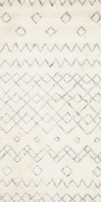 Claire Tribal Design Area Rug - Safavieh