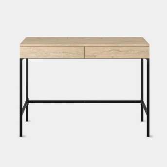 Loring Writing Desk - Project 62™