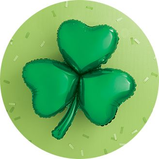 70a94b3b2 St. Patrick's Day : Target