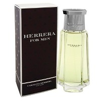 Carolina Herrera 6.75 floz Floral Eau De Toilette