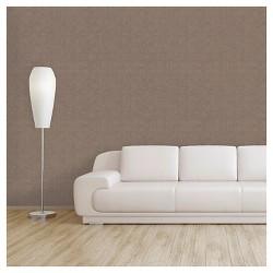 Devine Color Weave Peel & Stick Wallpaper - Buck & Karat