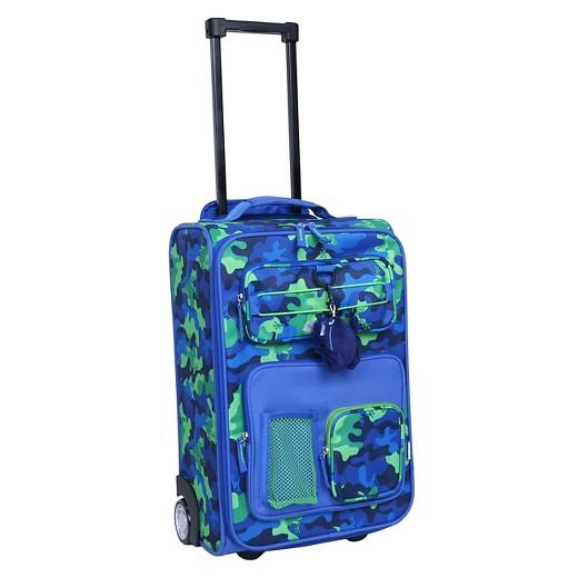 Crckt Kids Carry On suitcase : Target