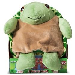 Pop Out Pets - Turtle