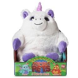 Pop Out Pets - Fantasy