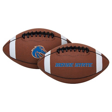 NCAA Junior Footballs for $7.4...