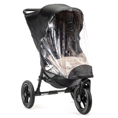 Baby Jogger Weather Shield - City Elite Single