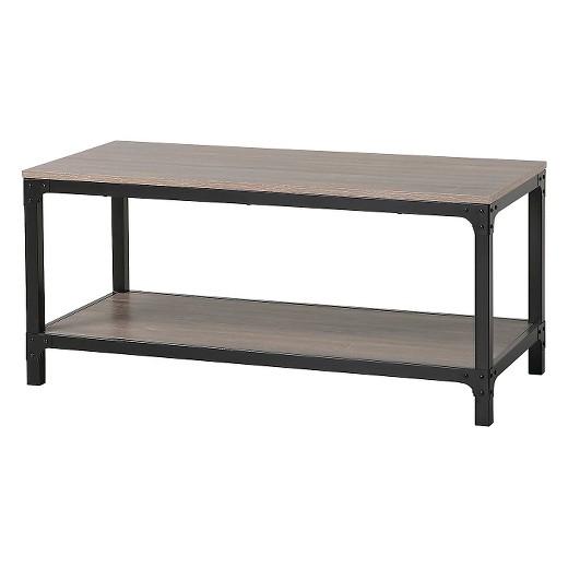 3 Piece Coffee Table Side Table Set Homestar Homestar Shop All Homestar 85 99