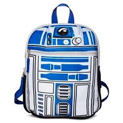 Star Wars  Mini Backpack - Blue