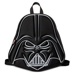 Star Wars Boys' Backpack - Black
