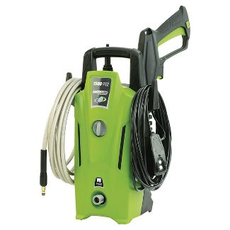 Earthwise 1500 PSI MAX Electric Pressure Washer