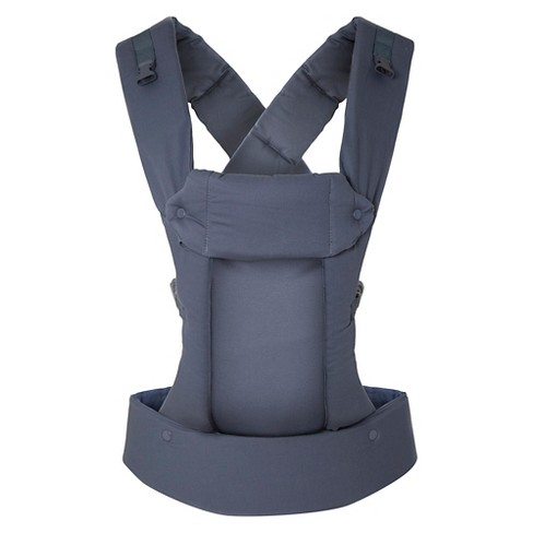 Beco Gemini Baby Carrier - Gray - image 1 of 5