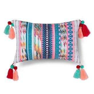 teen throw pillows - Decorative Pillows Target