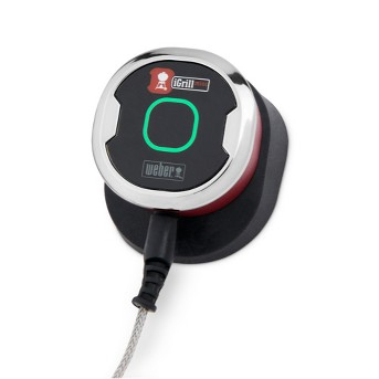 Weber® iGrill® Mini Digital Bluetooth Thermometer