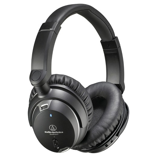 Best Reviews Of Multifunction High-Performance Wireless HIFI Over-ear Headphones, Noise Reduction/ Echo Cancellation Headphones...