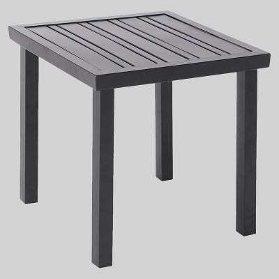 Fort Walton Side Table   Threshold™