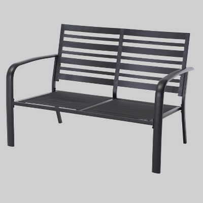 Ft Walton Loveseat   Frame Only   Project 62™