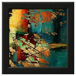 Art.com - Art Grunge Vintage Texture