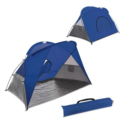 Beach Cabana Tent Target Amp Swissgear 10 Person Four Room