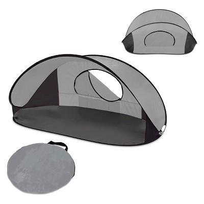 Manta Sun Shelter  sc 1 st  Target & portable shade tent : Target