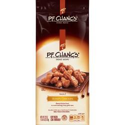 P.F. Chang's Honey Chicken 22oz