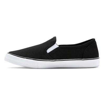 Women's Loretta Sneakers - Black 11, Variation Parent
