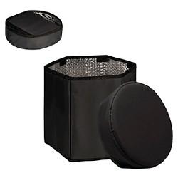 Bongo Cooler