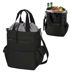 Picnic Time Activo Cooler Tote