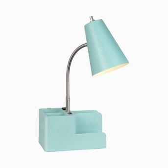 Organizer Task Lamp - Room Essentials™