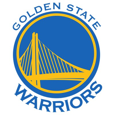 Golden State Warriors - Curry & Thompson