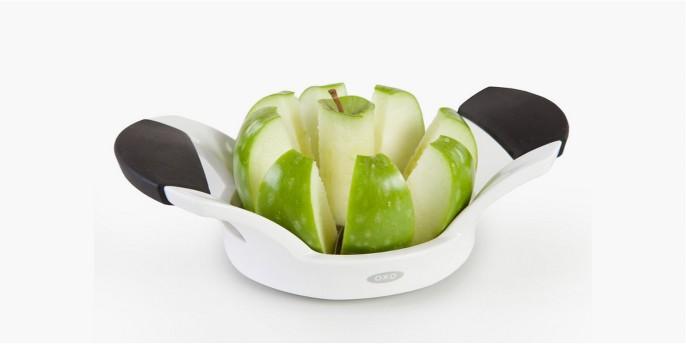 OXO Softworks Apple Divider