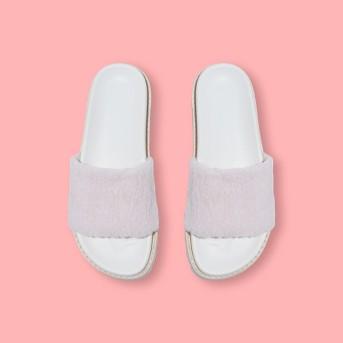 Women's Ferlet Slippers - Colsie™