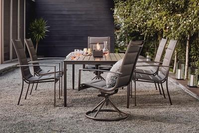 Wrought Iron Patio Furniture Target