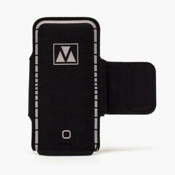 M-Edge Power Strap Portable Charger 3500 mAh