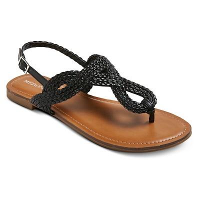 Brilliant Women39s Eve Quarter Strap Sandals Product Details Page