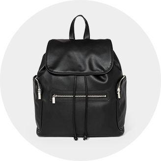d6e6ed18113 Adult Backpacks, Luggage : Target