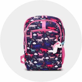 Backpacks Target