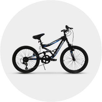 Mountain Bikes   Target 0e2eca29b