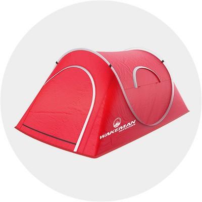 Pop-Up Tents · Beach Tents  sc 1 st  Target & Beach Tents : Tents : Target